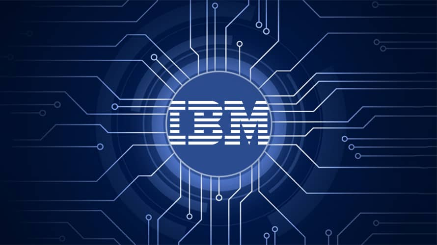 IBM Announces Breakthrough Hybrid Cloud and AI Capabilities to Accelerate Digital Transformation at 2021 Think Conference