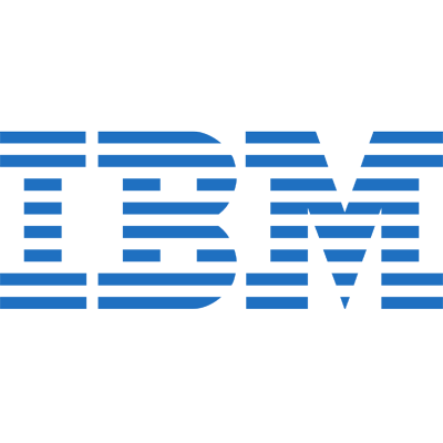IBM Launches Its First Cognitive RegTech