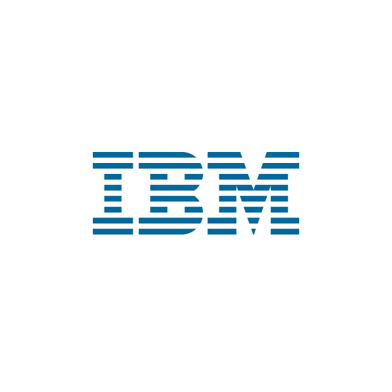 IBM and Bank of America advance IBM Cloud for financial services, BNP Paribas joins as anchor client in Europe