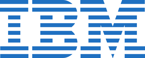 IBM X-Force: Financial Services Most Targeted By Cybercriminals in 2016