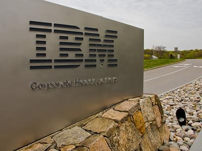 IBM, Nvidia and Mellanox launch European OpenPower design centre