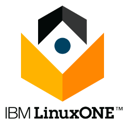 Japan's APLUS Co. Goes Live With IBM LinuxONE
