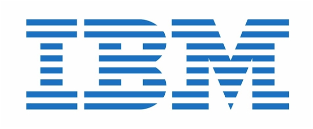 IBM Debuts Blockchain Ecosystem To Help Accelerate Growth of Networks on Hyperledger Fabric