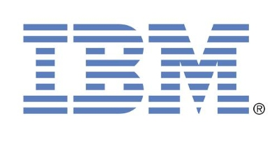 IBM Acquires Compose to Expand Cloud Data Services