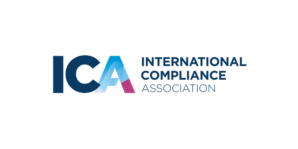 ICA Announces New Partnership to Develop Best Compliance Practice in the Czech Republic