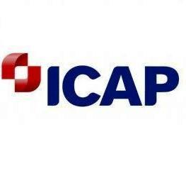 ICAP Appoints Jenny Knott As CEO Post Trade Risk And Information Services