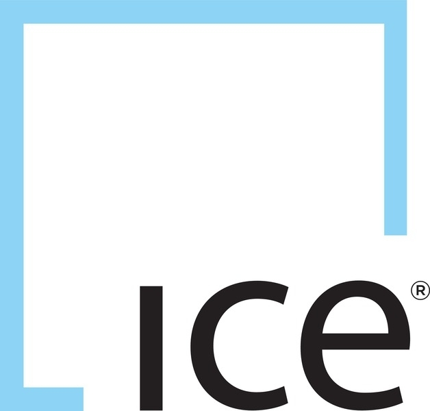 Intercontinental Exchange Announces Launch of U.S. Treasury Index Family