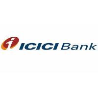 ICICI Bank Reveals Odyssey City Card