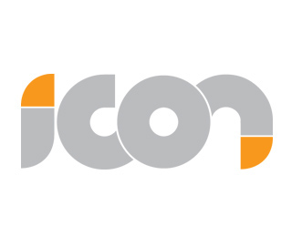 Icon Solutions Introduces Instant Payments Framework