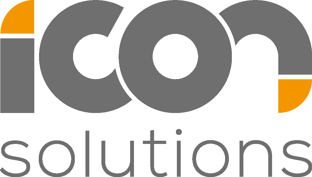 Major Australian Bank Selects Icon Solutions to Enable Payments Transformation Strategy