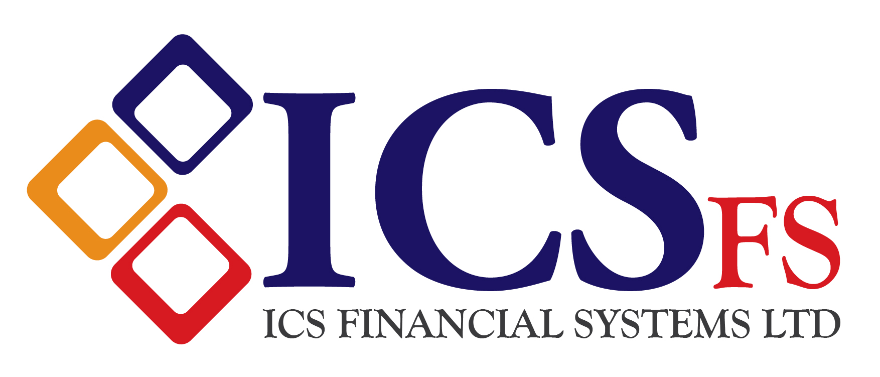 ICS Financial Systems Named a Leader in World Finance 100