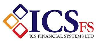 ICSFS & PBZ CELEBRATES SUCCESSFUL GO LIVE OF ICS BANKS ISLAMIC AND ICS BANK
