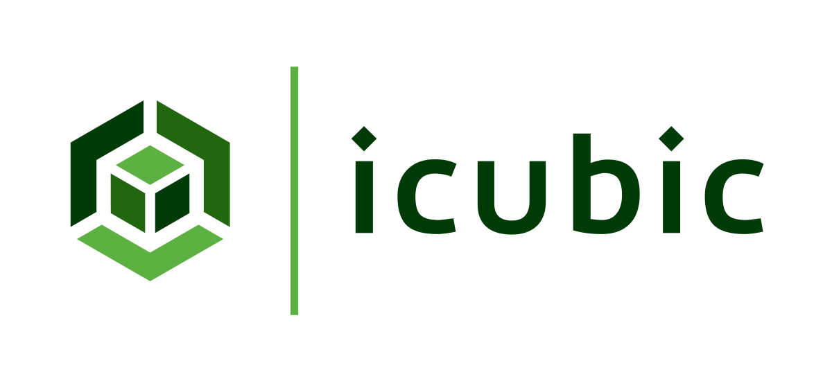 DekaBank chooses icubic's iQbonds for swap trading