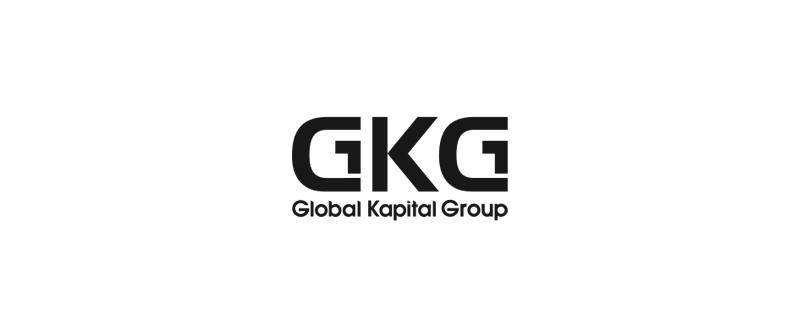 GKG's Kapital Investment Group B.V. enters Turkey by acquiring Işık Menkul