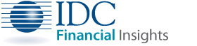 Technology Enables New Opportunities for Branch Banking, According to New IDC Study