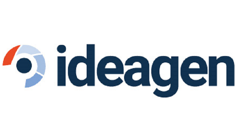 Addiko Group in audit project with Ideagen