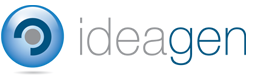 Software firm Ideagen release latest version of auditing software Pentana
