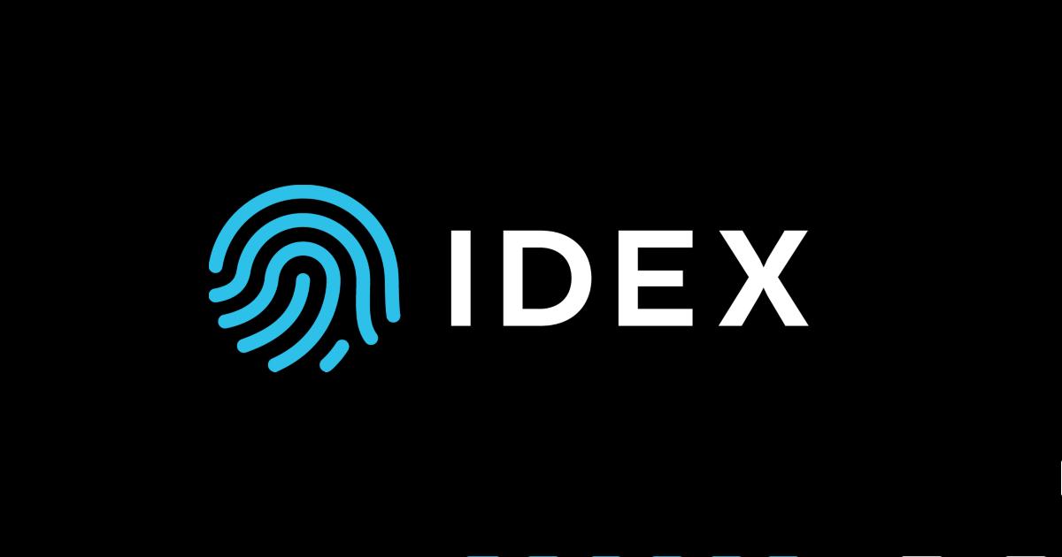 Vince Graziani, CEO, IDEX Biometrics ASA Comments