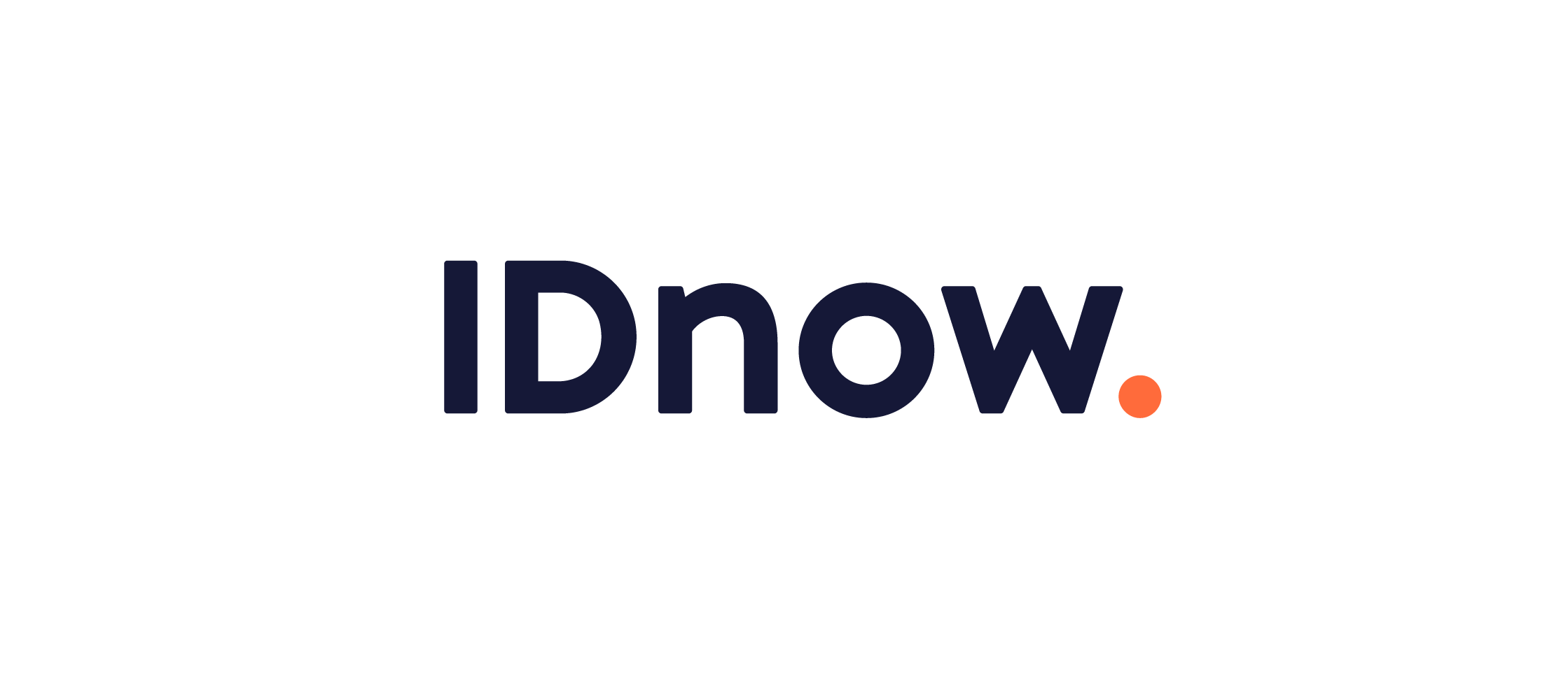 IDnow Introduces NFC Based Verification for Digital IDs