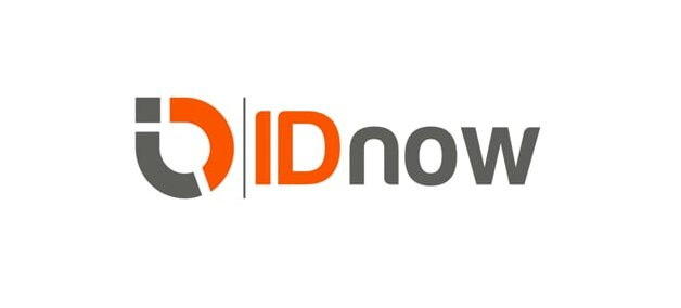 IDnow Undergoes Rapid Expansion Since Launching in UK, With Order Intakes Increasing by 1400%