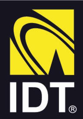 IDT To Launch Direct-to-mobile-wallet Service In Kenya and Niger