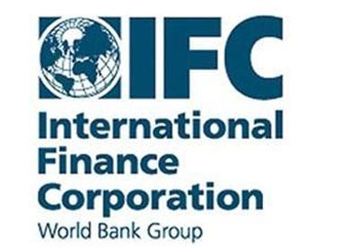 IFC Invests in LMRKTS