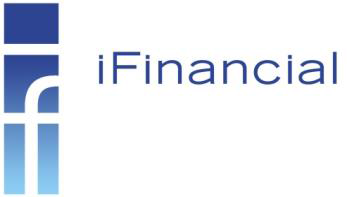 Bank Of St Helena Remains With iFinancial
