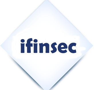 Early Bird Registration - IFINSEC Financial Sector IT Security Conference and Exhibition