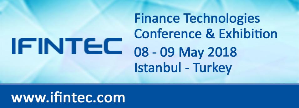 The Agenda of IFINTEC Finance Technologies Conference and Exhibition