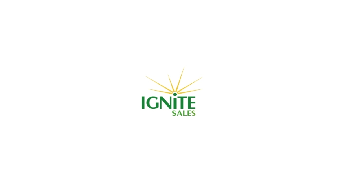 Ignite Sales Achieves Record Growth, Entering 2020 with Momentum