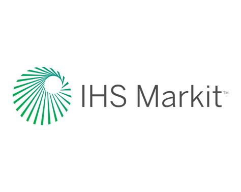 IHS Markit Welcomes Andrew Aziz as Global Head of Markit Analytics