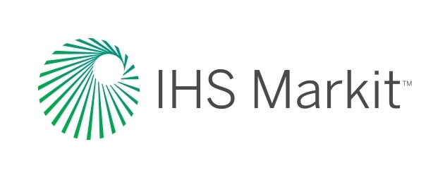 Lukka & IHS Markit to Provide Institutional Quality Crypto Asset Data to the Financial Industry
