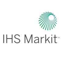 XL Catlin Live on Cloud-based EDM Solutions from IHS Markit