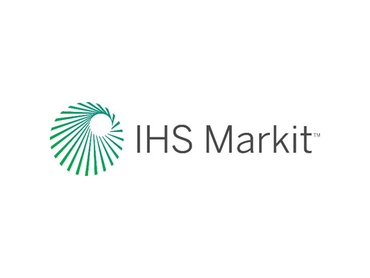 IHS Markit Teams with Scivantage to Integrate Cost Basis Calculation and Reporting Solutions