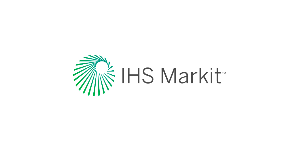 IHS Markit Appoints Gay Huey Evans OBE to its Board