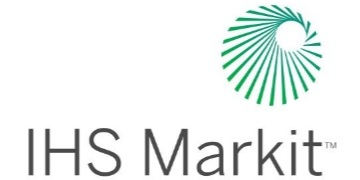 Geode Capital Deploys Markit EDM