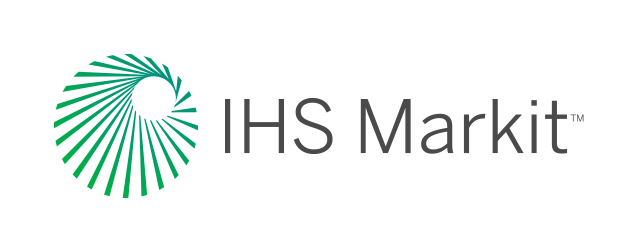 Fewer Than Half of Banks Ready to Deal with Impact of FRTB by 2022: IHS Markit Survey