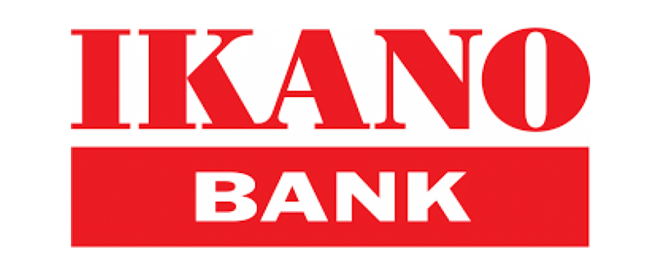 Ikano Bank Chooses Nets for All-Inclusive Consumer Finance Solution in Nordics, UK, Germany, Poland and Austria