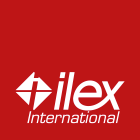 Ilex International Updates Sign&go Mobility Center Solution to Boost Confidence in Mobility