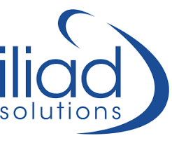 Iliad Reveals Support for RTP and API Testing