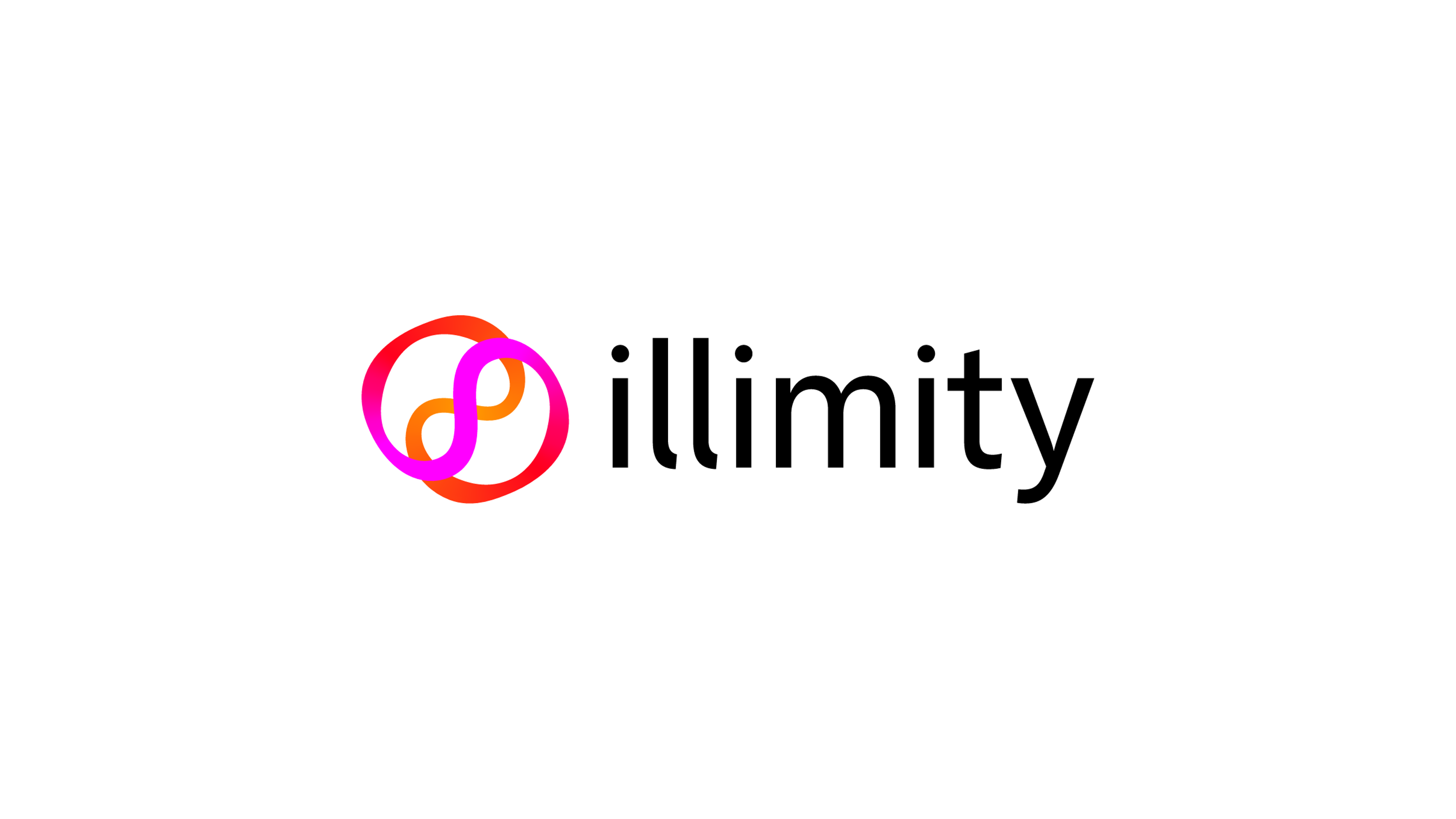 illimity Hubs has arrived, an innovative collaboration model that makes its debut with MiMoto and Fitbit