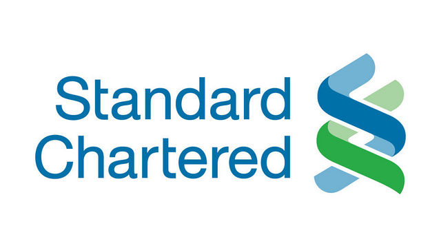 Standard Chartered and Assembly Payments set up new venture in next generation payments for USD 29 trillion global e-commerce industry