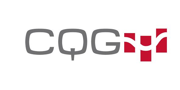 Phillip Futures Offers Derivatives Trading on Hanoi Stock Exchange via CQG Platform