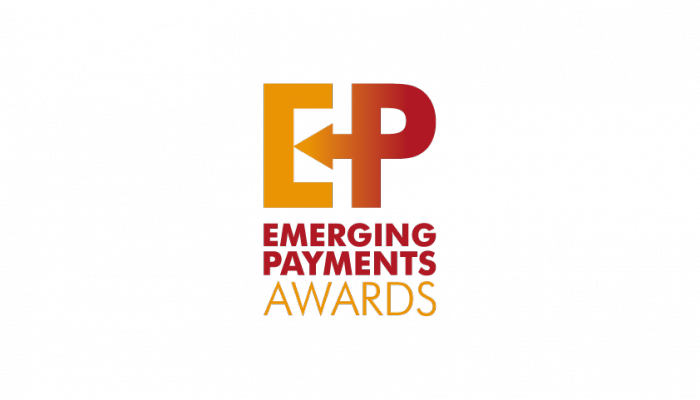 Emerging Payments Association Announces the 2020 EPAward Winners at First Virtual Ceremony