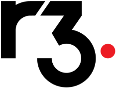R3 and GoldGram Partner to Develop GGC GoldGramCoin Token for R3's Corda Blockchain Platform.