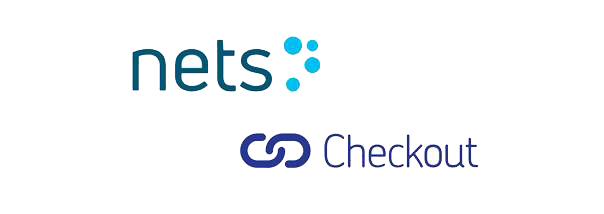 Nets Group to Acquire Checkout Finland