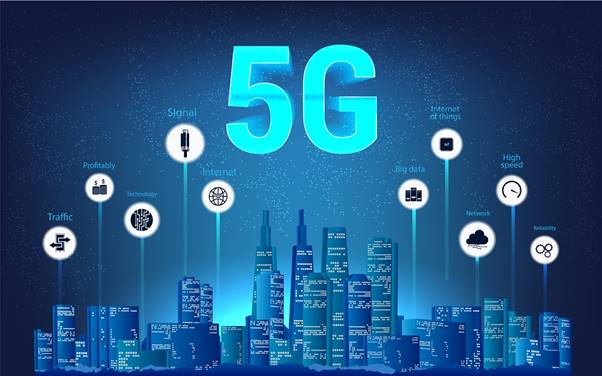 Finding the Balance for 5G Deployment in Africa