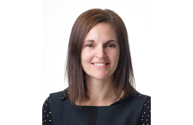 Encompass Corporation Appoints Nicola Pickering to Lead Growth of Global Customer-Focused Teams