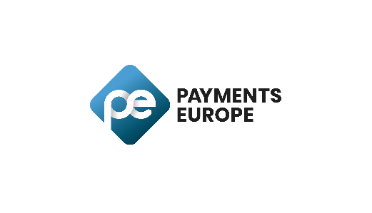 Cards are the preferred payment method for both consumers and merchants