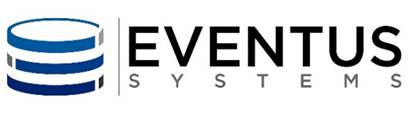 Eventus Systems names Jeff Gale Sales Director, EMEA in London